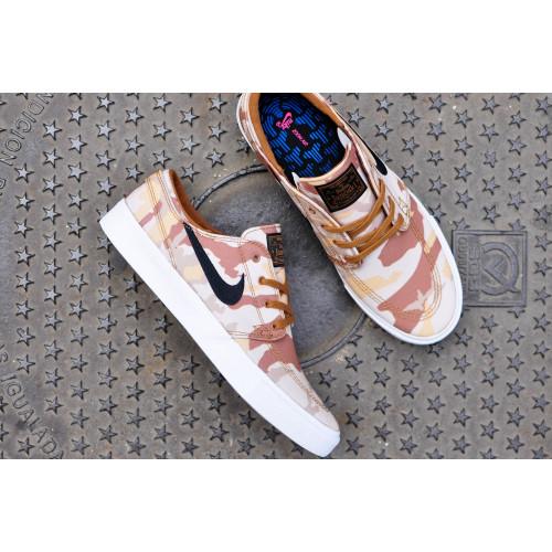 Nike SB Stefan Janoski CNVS RM PRM,...