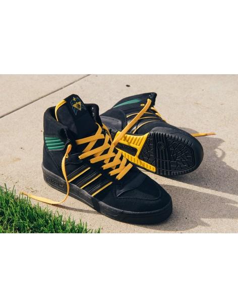 Adidas Rivalry Hi OG x Na-Kel