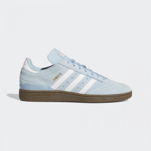 Adidas Busenitz, Ashgre/Ftwwht/Gum4