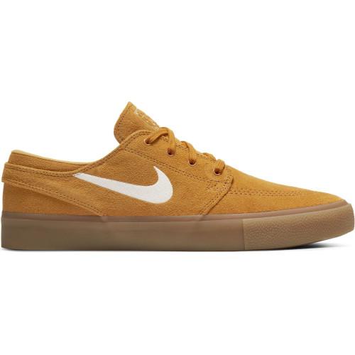 Nike SB Zoom Stefan Janoski RM,...
