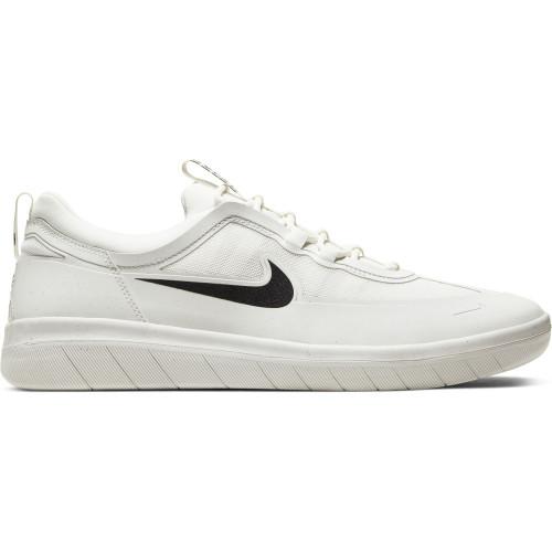 Nike SB Nyjah Free 2.0, Summit...