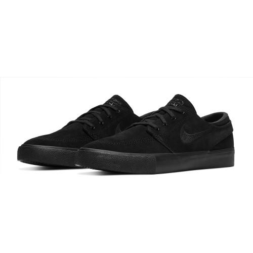 Nike SB Stefan Janoski RM,...