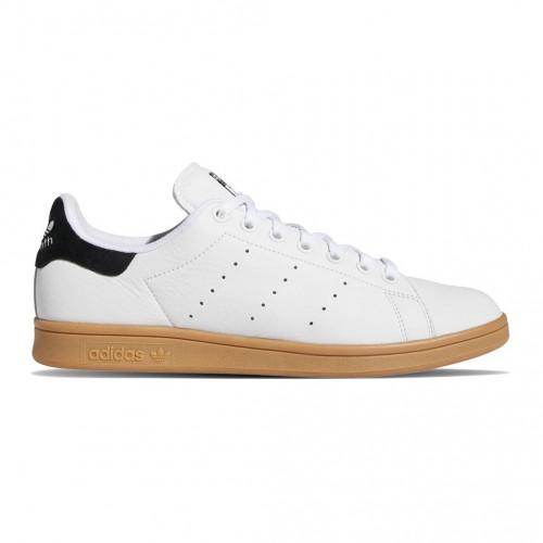 Adidas Stan Smith ADV,...