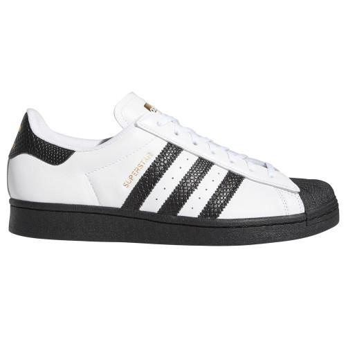 Adidas Superstar ADV,...