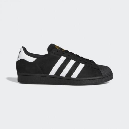 Adidas Superstar, Core Black/Cloud...