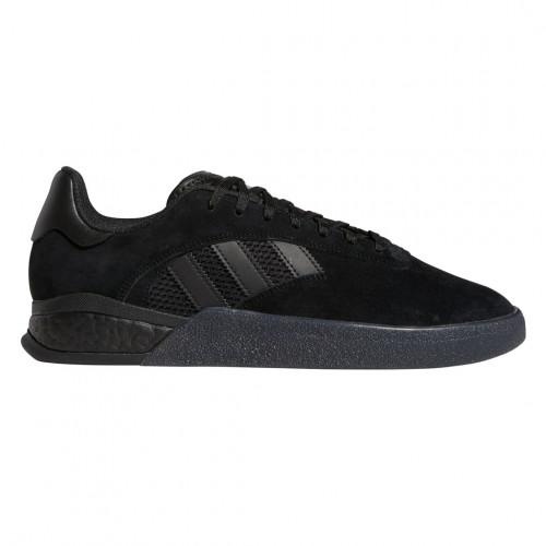 Adidas 3ST.004 Core Black / Core...