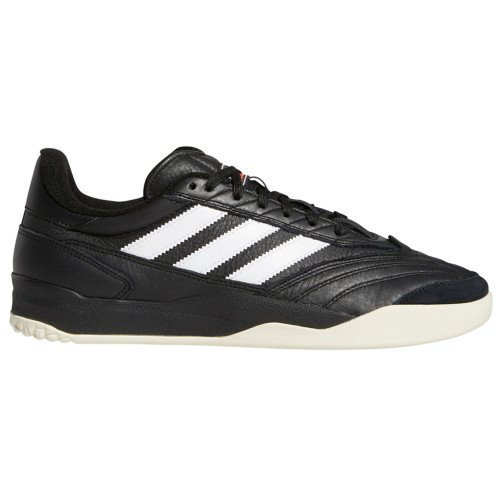 Adidas Copa Nationale, Core...