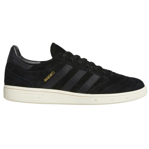 Adidas Busenitz Vintage, Core Black /...