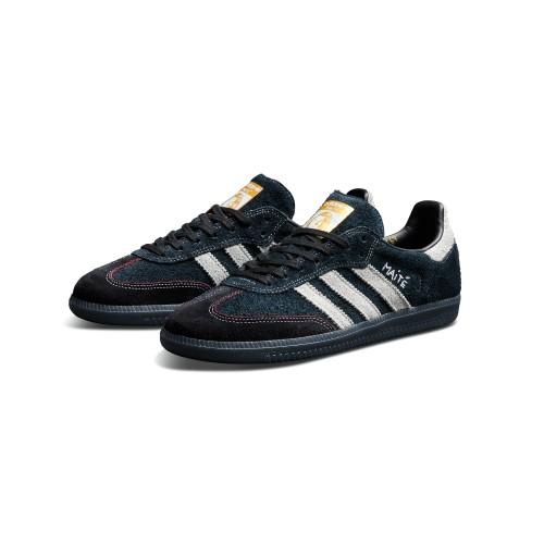 Adidas Maité Samba ADV