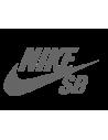 Manufacturer - Nike